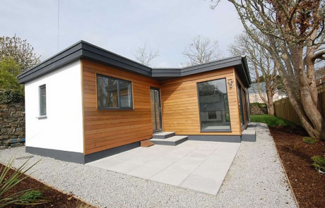 ecohouse_front