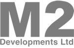 M2 Developments Ltd – Building the highest quality New Homes throughout West Cornwall