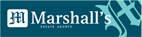 Marshalls Estate Agents Penzance